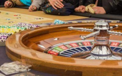 Internet Casino Roulette – 21st Century Gambling